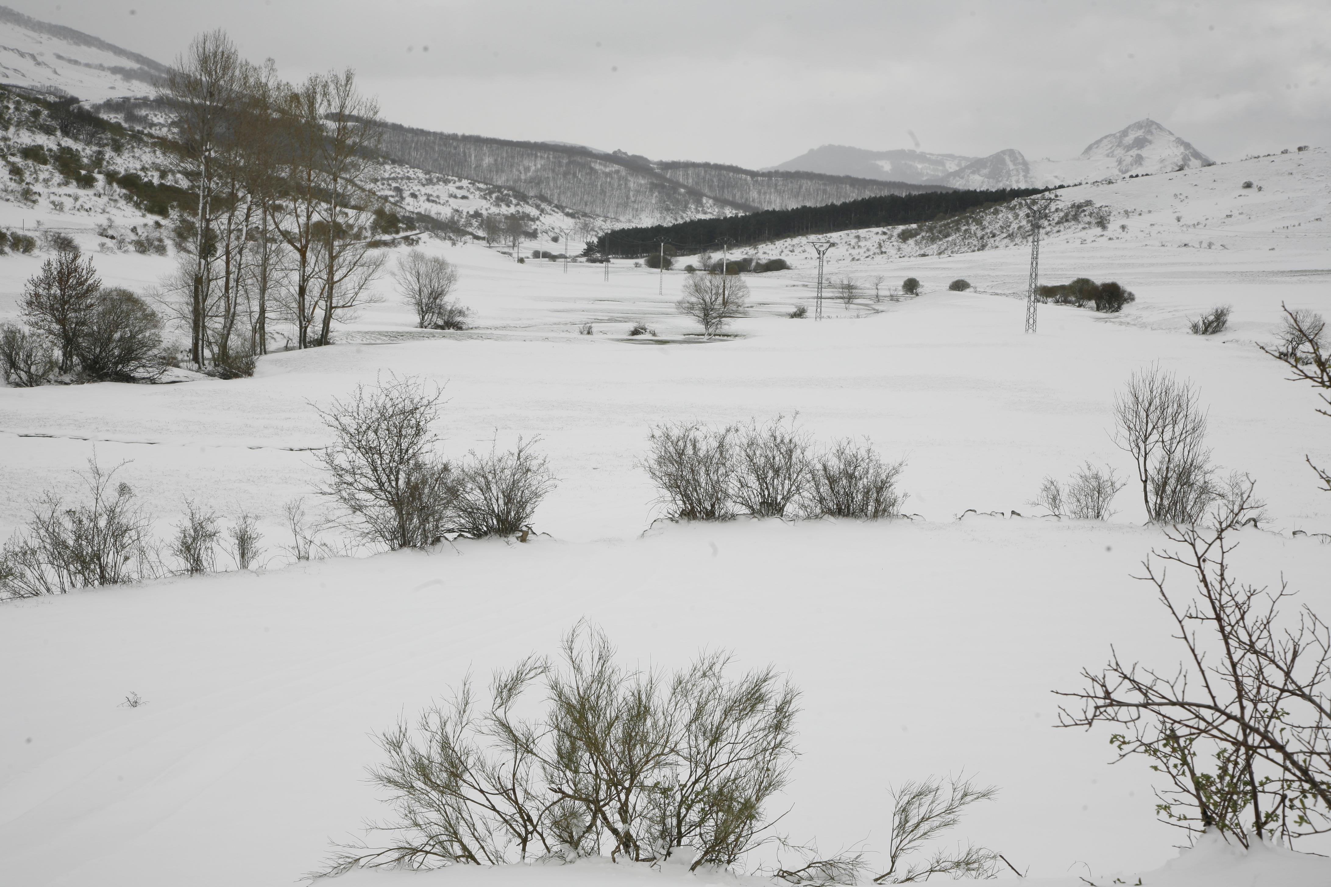 Camasobres-paisaje 007