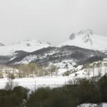 El Campo-paisaje 002