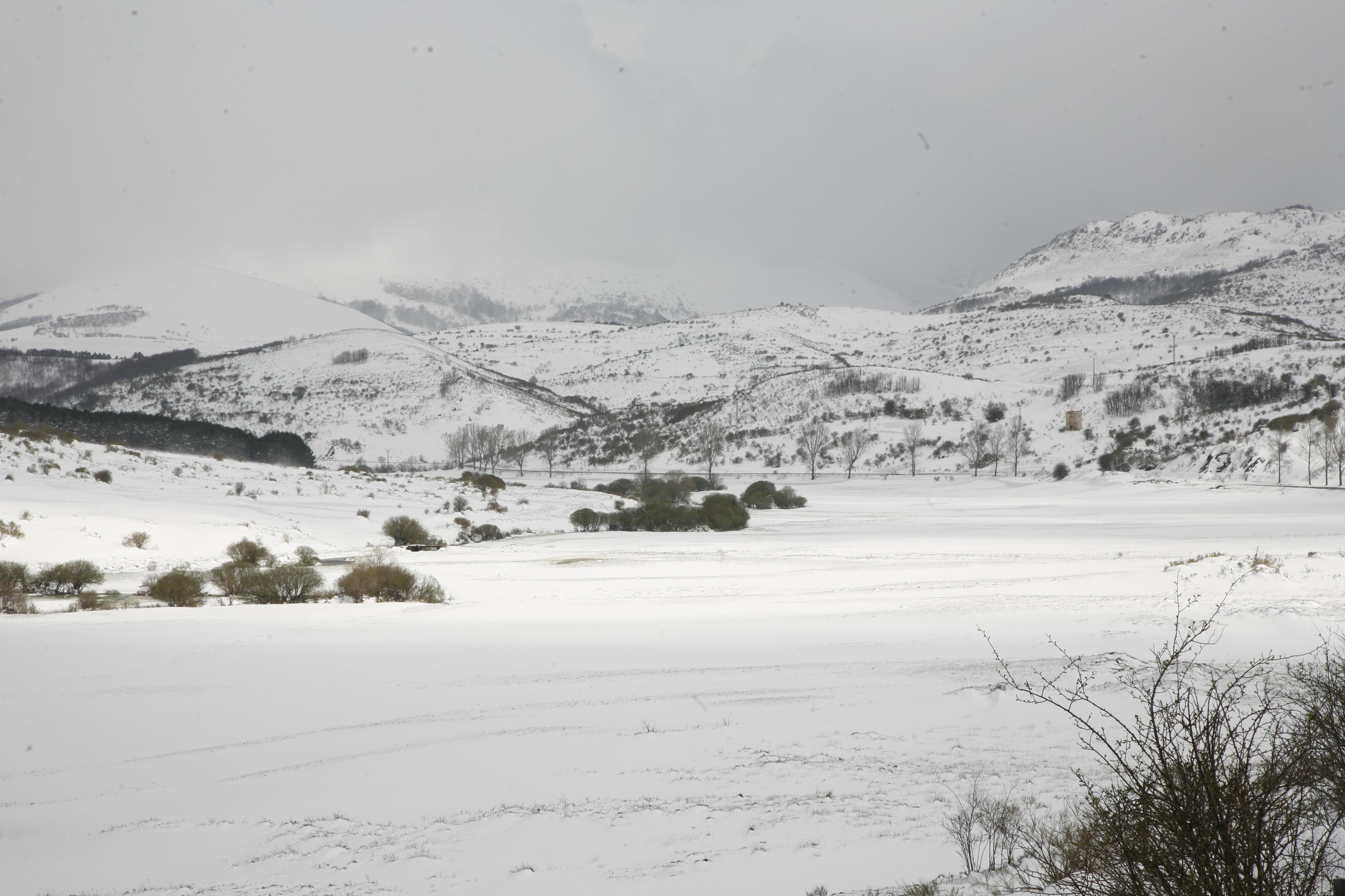 El Campo-paisaje 004