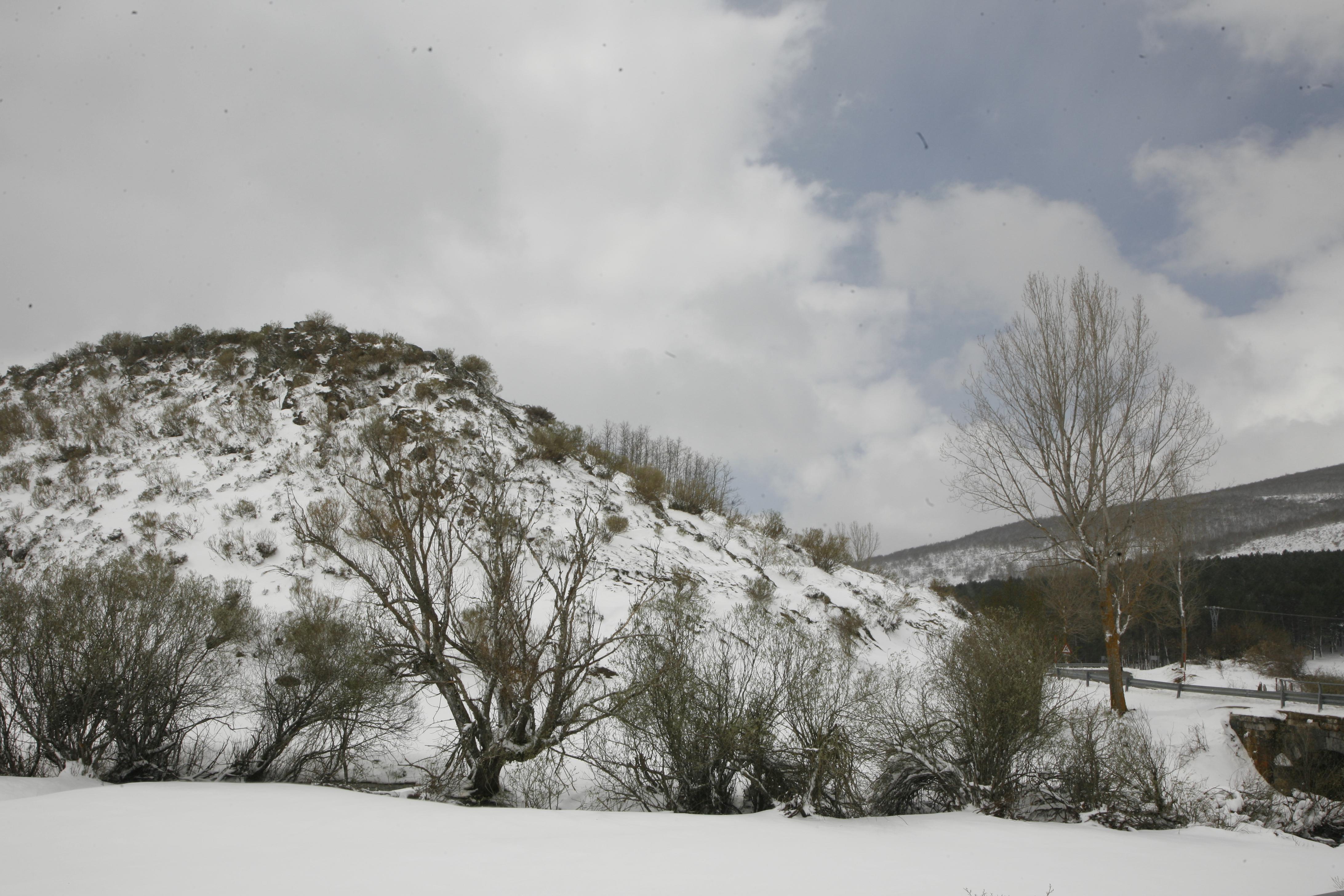 El Campo-paisaje 009