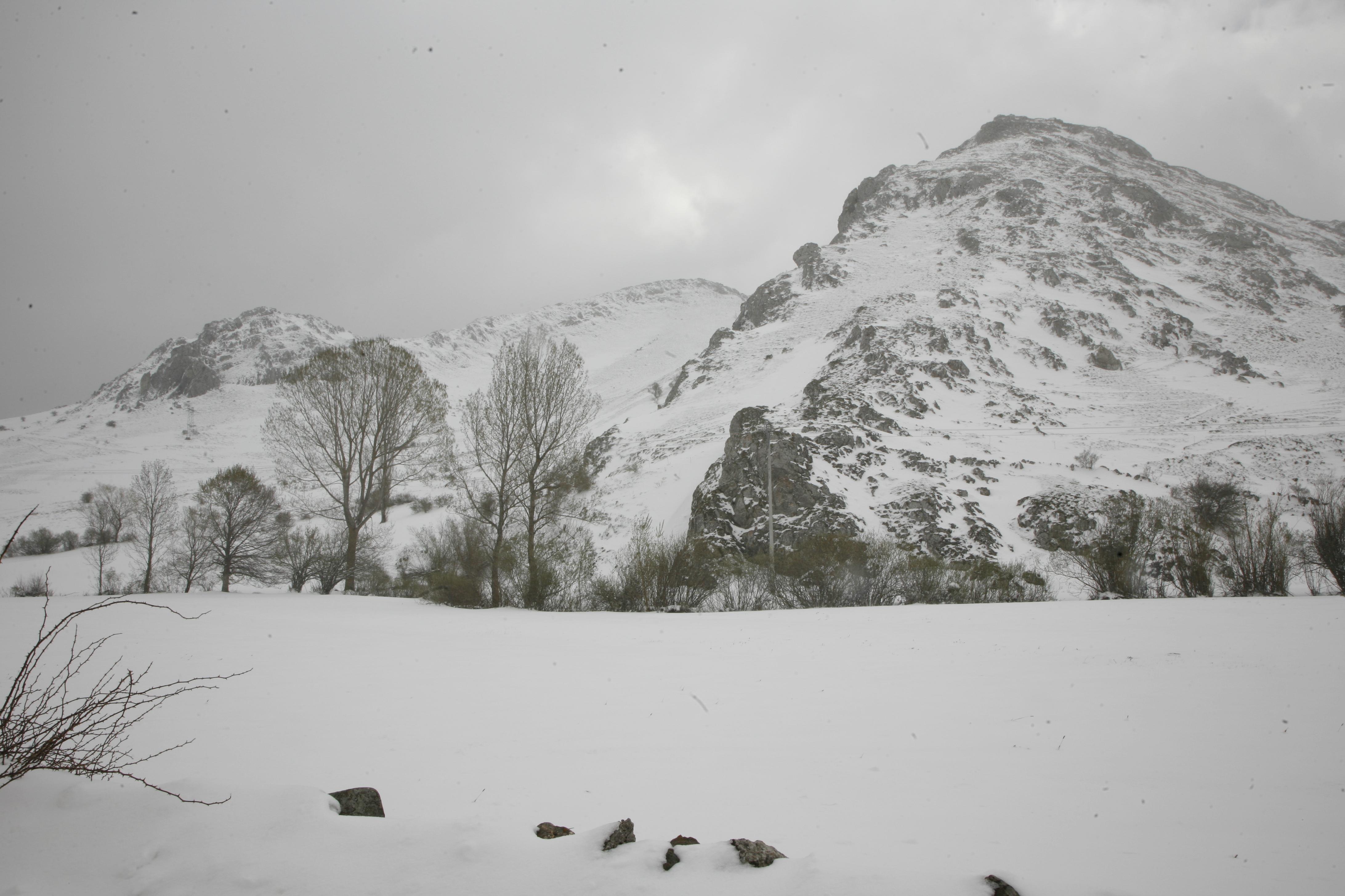 El Campo-paisaje 010