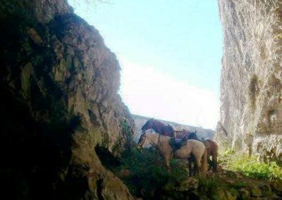 Cueva del Cobre