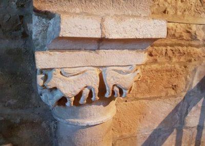 Patrimonio (11)