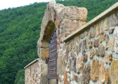 Patrimonio (17)