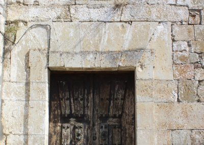 Patrimonio (24)