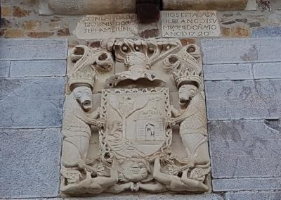 Patrimonio (4)